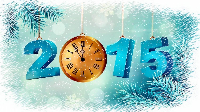 Что ждет нас в новом году петуха